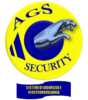 Agency Global Security